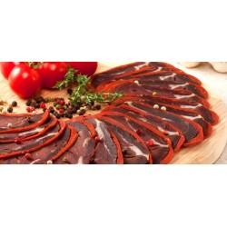 imamoglu Antrikot Pastırma (500 Gr)